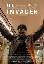 L'envahisseur - Invadatorul (2011) - filme online