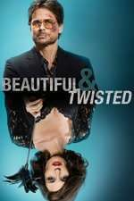 Beautiful & Twisted (2015) - filme online