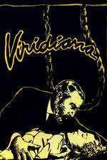 Viridiana (1961) – filme online subtitrate