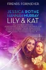 Lily & Kat (2015) - filme online