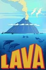 Lava (2014) - filme online