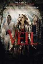 The Veil (2016) - filme online