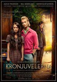 Bijuteriile coroanei ( 2011 ) – filme online