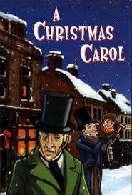 A Christmas Carol (1938) - Colinda de Craciun - Varianta veche
