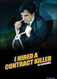 I Hired a Contract Killer (1990) - filme online