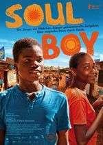 Soul Boy (2010) - filme online