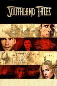Southland Tales (2006) - filme online gratis