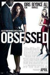 Obsessed (2009) - Filme online gratis subtitrate in romana