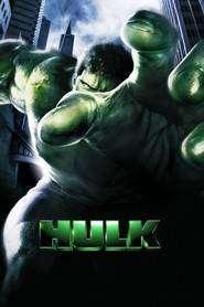 Hulk (2003) - filme online