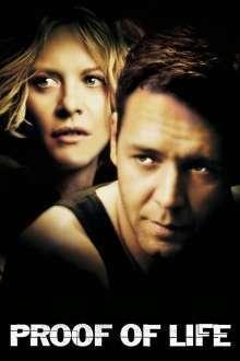 Proof of Life - Semn de viaţă (2000) - filme online