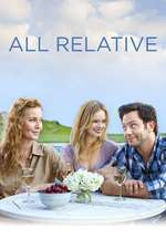 All Relative (2014) - filme online