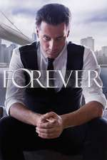 Forever (2014) Serial TV - Sezonul 01(ep.11-22)