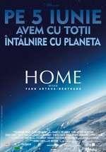 Home – Pământul – casa noastră (2009) – filme online hd
