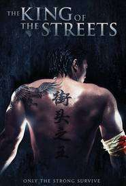 King of the Streets (2012) - filme online