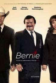 Bernie (2011) - filme online gratis