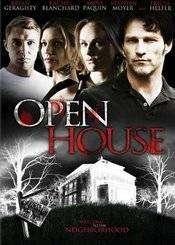 Open House (2010) – Filme online gratis subititrate in romana