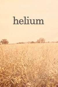 Helium (2013) - filme online