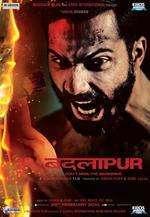 Badlapur (2015) - filme online
