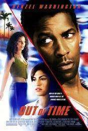 Out of Time (2003) - film online gratis subtitrat