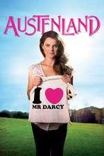 Austenland (2013) - filme online