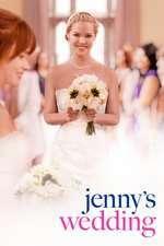 Jenny's Wedding (2015) - filme online