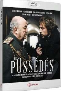 Les possédés - Demonii (1988) - filme online subtitrate