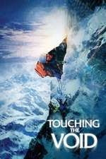 Touching the Void - Culmile neantului (2003) - filme online
