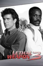 Lethal Weapon 3 - Armă mortală 3 (1992) - filme online