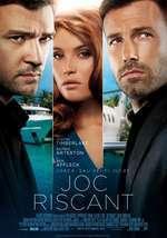 Runner Runner - Joc riscant (2013) - filme online