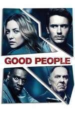 Good People (2014) - filme online