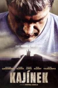 Kajinek (2010) - filme online