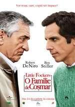 Little Fockers - O familie de coșmar (2010) - filme online