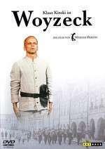 Woyzeck (1979) - filme online
