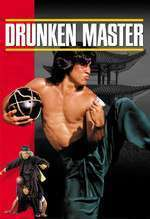 Drunken Master - Maestrul beţiv (1978) - filme online