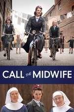 Call The Midwife - Cheamă moașa (2012) Serial TV - Sezonul 04