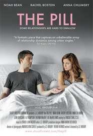 The Pill (2011) - filme online