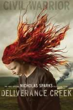Deliverance Creek (2014) - filme online