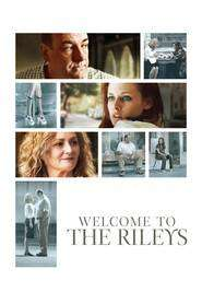 Welcome to the Rileys (2010) - filme online