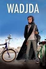 Wadjda (2012) - filme online