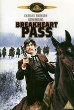 Breakheart Pass - Trecătoarea morții (1975) - filme online