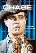The Chase - Urmărirea (1966) - filme online