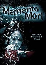 Memento Mori (1999) – filme online
