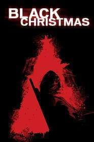 Black Christmas (1974) - filme online