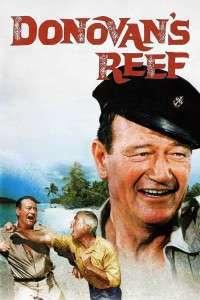 Donovan's Reef (1963) – filme online subtitrate
