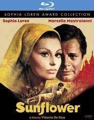 Sunflower (1970) - Filme online gratis