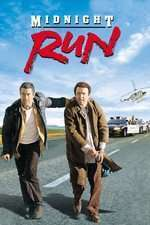 Midnight Run - Cursa de la miezul nopții (1988) - filme online