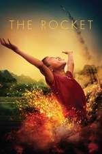 The Rocket (2013) - filme online