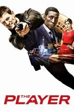 The Player (2015) Serial TV - Sezonul 01