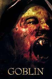 The Goblin (2010) - filme online gratis