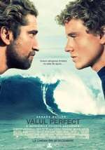 Chasing Mavericks - Valul perfect (2012) - filme online